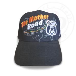 Baseball Style Hats/Caps